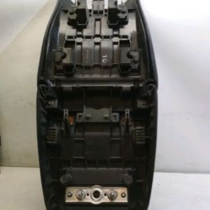 Suzuki – BANDIT GSF650N – 2007 – Selle