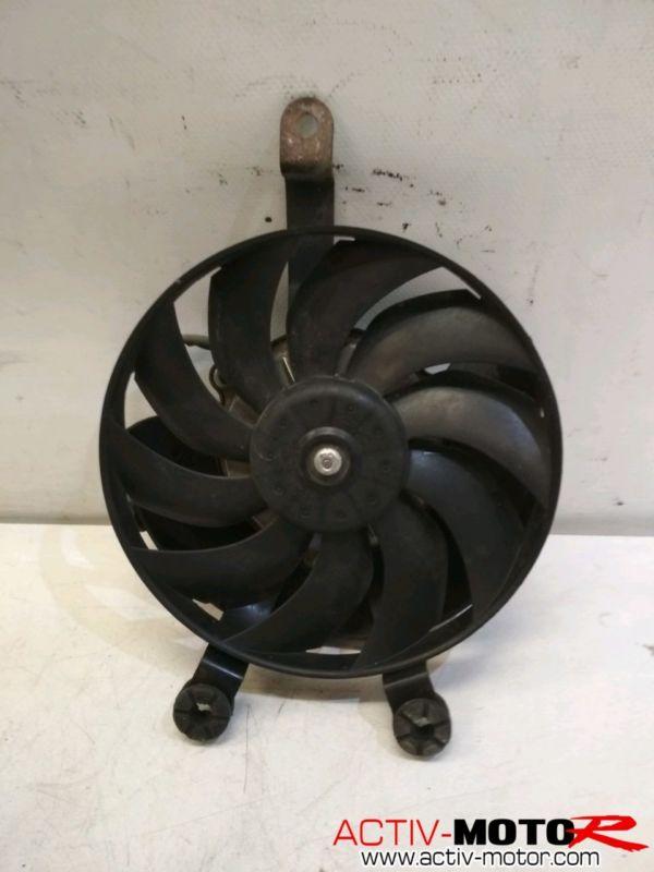 Suzuki - BANDIT GSF650N - 2007 - Ventilateur de radiateur