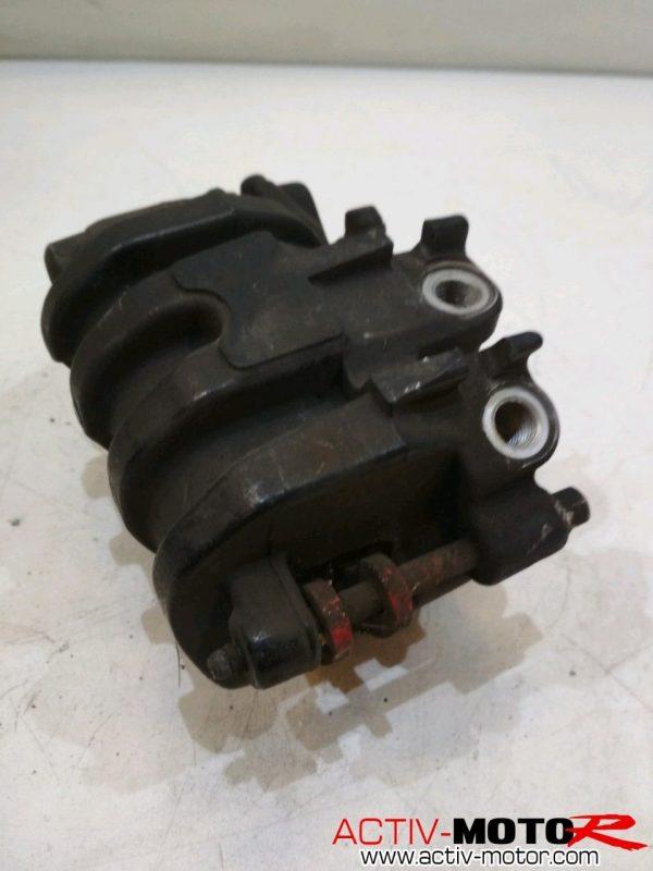 Suzuki – BURGMAN 125UH – BURGMAN125UH – 2007 – Étrier frein avant