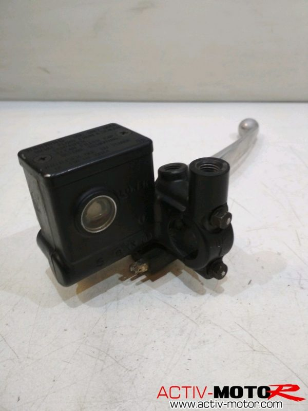 Suzuki – BURGMAN 125UH – BURGMAN125UH – 2007 – Maître cylindre de frein avant