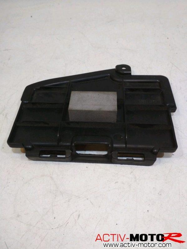 Suzuki – BURGMAN AN400 – BURGMANAN400 – 2006 à 2009 – Intérieur carénage