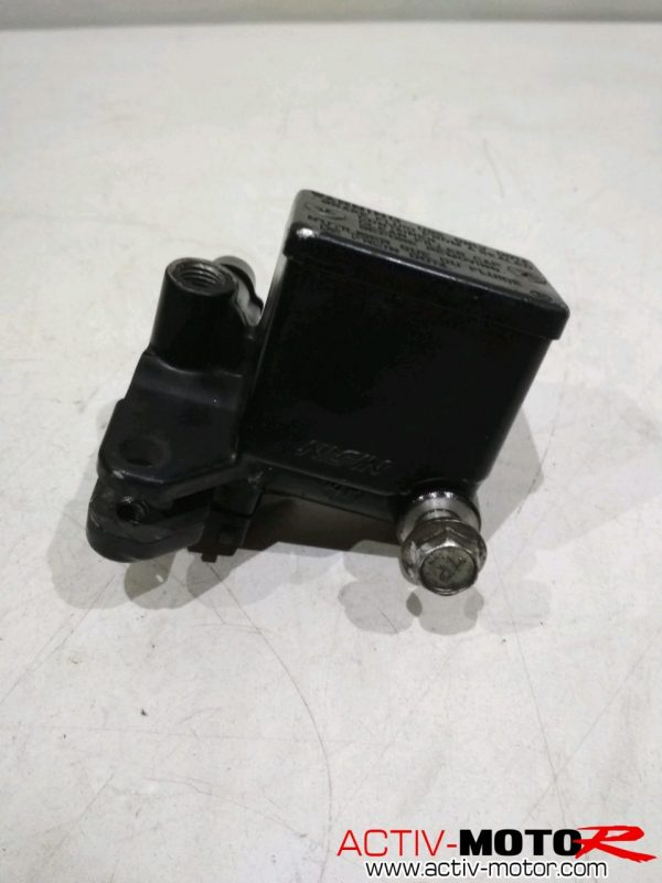 Suzuki – BURGMAN AN400 – BURGMANAN400 – 2008 – Maître cylindre de frein avant