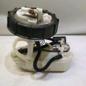 Suzuki – BURGMAN AN650 – 2004 à 2012 – Pompe à essence