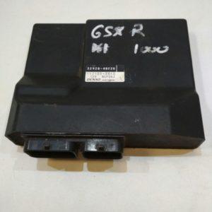 Suzuki – GSX-R1000 – 2001 à 2002 – CDI