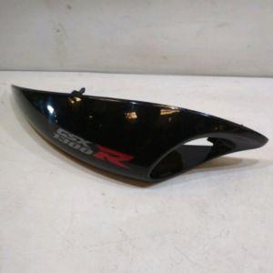 Suzuki – GSX- R1300 HAYABUSA – GSX-R1300HAYABUSA – 2005 – Carénage