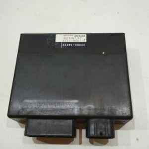 Suzuki – GSX-R600 – 1997 à 2000 – CDI