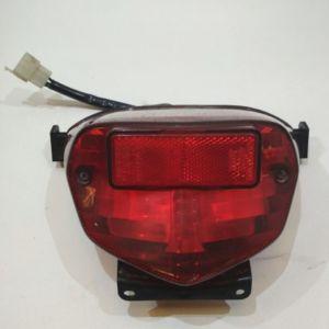 Suzuki – GSX-R600 – 2001 à 2003 – Feu arrière