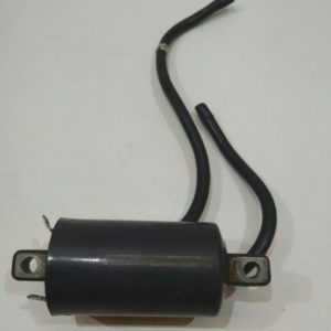 Suzuki – GSX-R750 – 1988 à 1991 – Bobine d'allumage