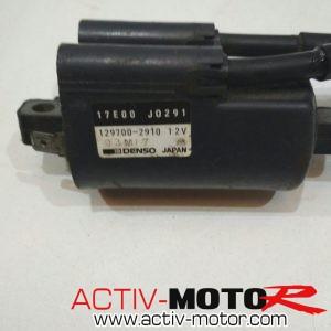 Suzuki – GSX-R750 – 1992 à 1995 – Bobine d'allumage
