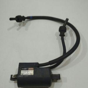 Suzuki – RF 600 – 1993 à 1997 – Bobine d'allumage