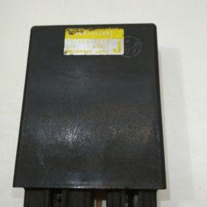 Suzuki - RF 600 - 1993 à 1997 - CDI