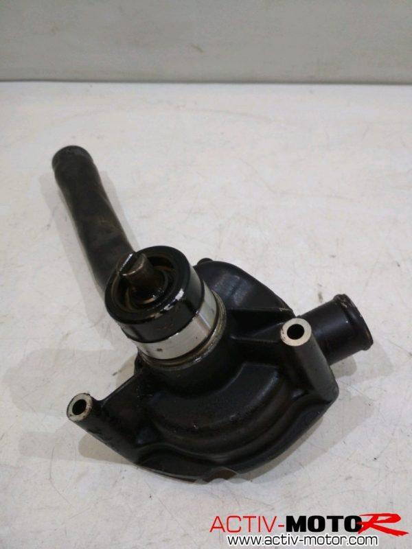 Triumph – SPRINT 1050 ST – SPRINT1050ST – 2008 – Pompe à eau