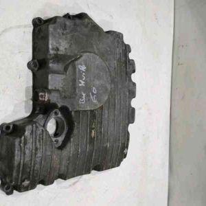 Yamaha – FAZER 600 FZS – 1998 à 2003 – Carter