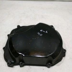 Yamaha – FAZER 600 FZS – 1998 à 2003 – Carter d'embrayage