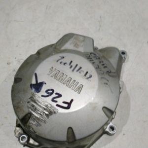 Yamaha – FAZER 600 FZS – 2004 à 2006 – Carter