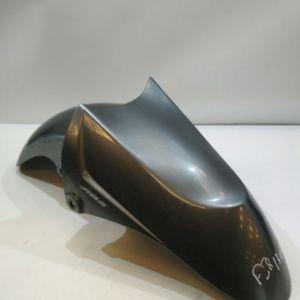 Yamaha - FJR 1300 - 2001 à 2005 - Garde-boue