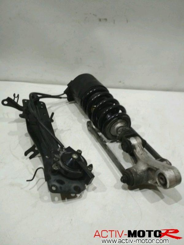 Yamaha – FJR 1300 – FJR1300 – 2003 à 2005 – Amortisseur arrière