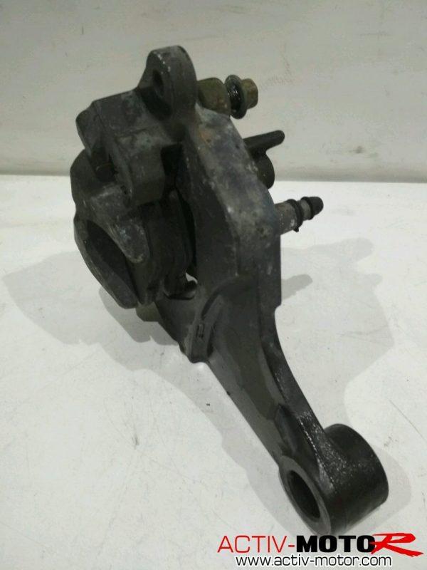 Yamaha – FJR 1300 – FJR1300 – 2006 à 2009 – Étrier frein arrière