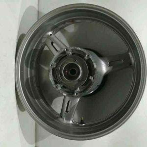 Yamaha – FJR 1300 – FJR1300 – 2006 à 2012 – Jante arrière