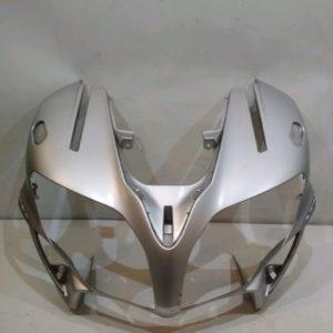 Yamaha – FJR 1300 – FJR1300 – 2013 à 2014 – Tête de fourche