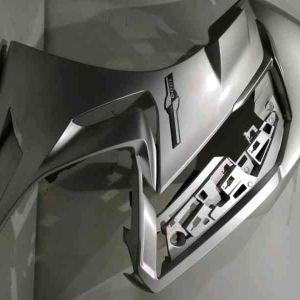 Yamaha – FJR 1300 – 2013 – Flanc de carénage