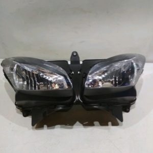 Yamaha – FZ8 – FZ8 – 2011 à 2013 – Phare (optique avant)