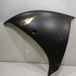 Yamaha – R1 YZF1000 – R1YZF1000 – 2007 – Carénage