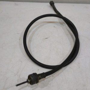 Yamaha – SR 125 – SR125 – 1982 à 1991 – Câble d'embrayage