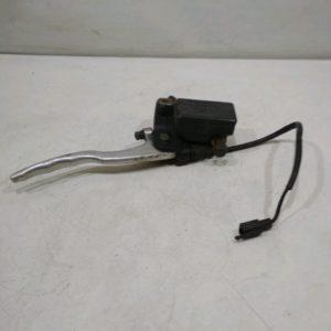 Yamaha – SR 125 – SR125 – 1992 à 2002 – Maître cylindre de frein avant
