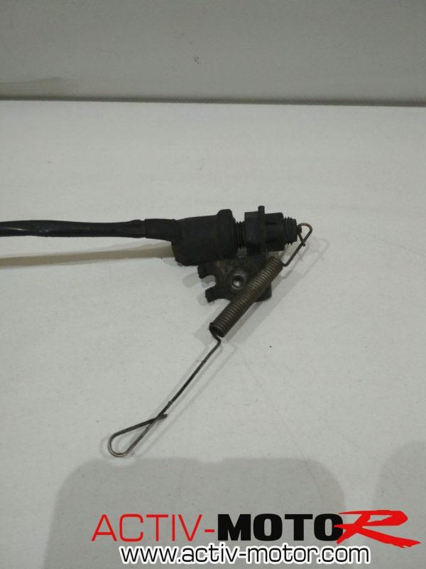 Yamaha - TDM 850 - 1991 à 2001 - Contacteur de feu stop