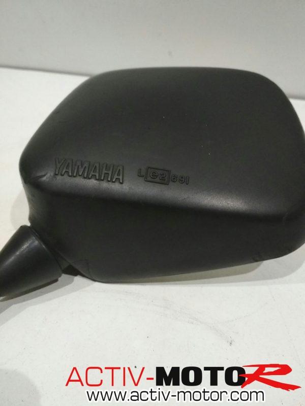 Yamaha - TDM 850 - 1996 à 2001 - Rétroviseur