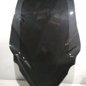 Yamaha – TMAX XP500 – 2001 à 2007 – Bulle haute