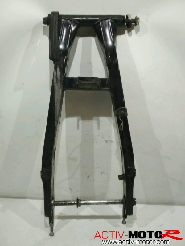 Yamaha – TZR 50 – TZR50 – 2003 – Bras oscillant