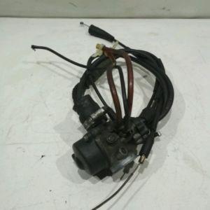 Yamaha – TZR 50 – TZR50 – 2003 – Carburateur