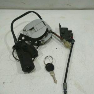 Yamaha – TZR 50 – TZR50 – 2003 – Contacteur à clef (neiman)