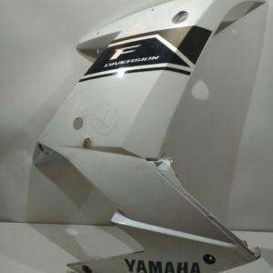 Yamaha – XJ6 – 2010 – Flanc de carénage
