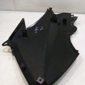 Yamaha – XMAX 125 – XMAX125 – 2017 – Carénage