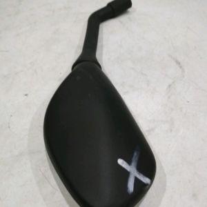 Yamaha – XMAX 400 – 2010 – Rétroviseur